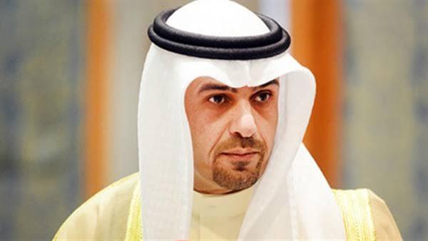 images 10 - أنس الصالح: رئيس الوزراء شدد على محاسبة الشركات المتأخرة في تنفيذ المشاريع الحكومية