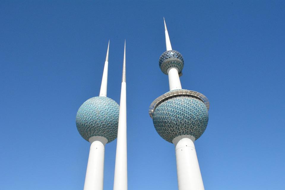 kuwait - طقس الكويت اليوم حار وغائم جزئيا نهارا مائل للحرارة ليلا.. والعظمى ترتفع إلى 41 درجة