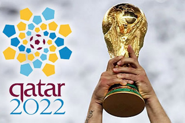 large مجلس الفيفا يدرس زيادة منتخبات مونديال قطر 2022 f278e - الفيفا يدرس امكانية زيادة عدد المنتخبات المشاركة في كأس العالم بقطر 2022