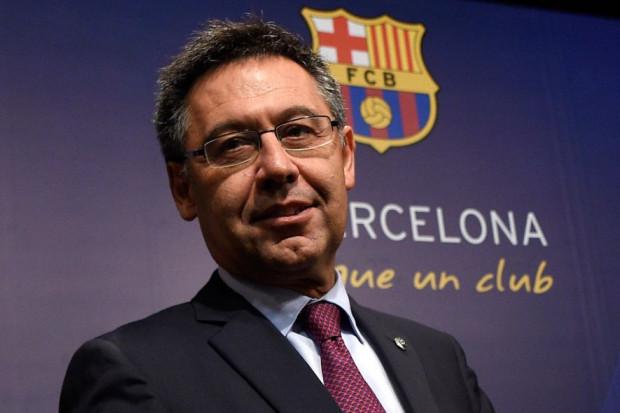 large 152465بارتوميو لو حصل لنا ما حصل لـ الريال كنت سأستقيل 45336 1 - رئيس برشلونة: لو حدث لي مثل ريال مدريد كنت سأستقيل فورا