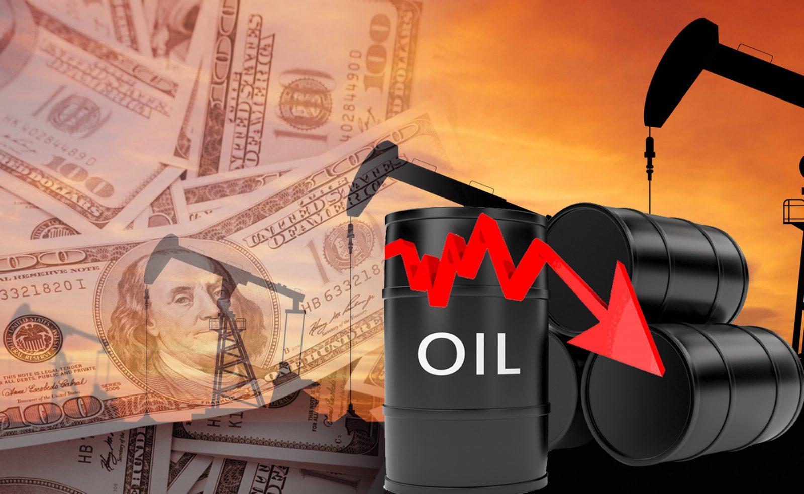 برميل النفط الكويتي ينخفض - سعر برميل النفط الكويتي ينخفض لـ 70.61 دولار