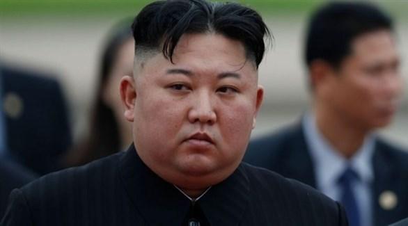 زعيم كوريا الشمالية كيم جونغ أون أرشيف - زعيم كوريا الشمالية كيم جونغ أون يقيل وزير الإقتصاد بعد شهر واحد من تعيينه: فشلت فشلا ذريعا