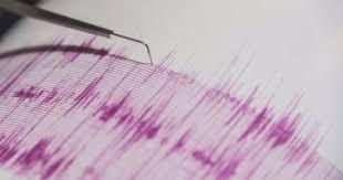 زلزال - رصد زلزال بقوة 3.9 على مقياس ريختر بمنطقة المناقيش جنوبي غرب البلاد