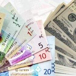 «أو.تي.سي»: تداولات بقيمة 4.5 مليون دينار الأسبوع الماضي