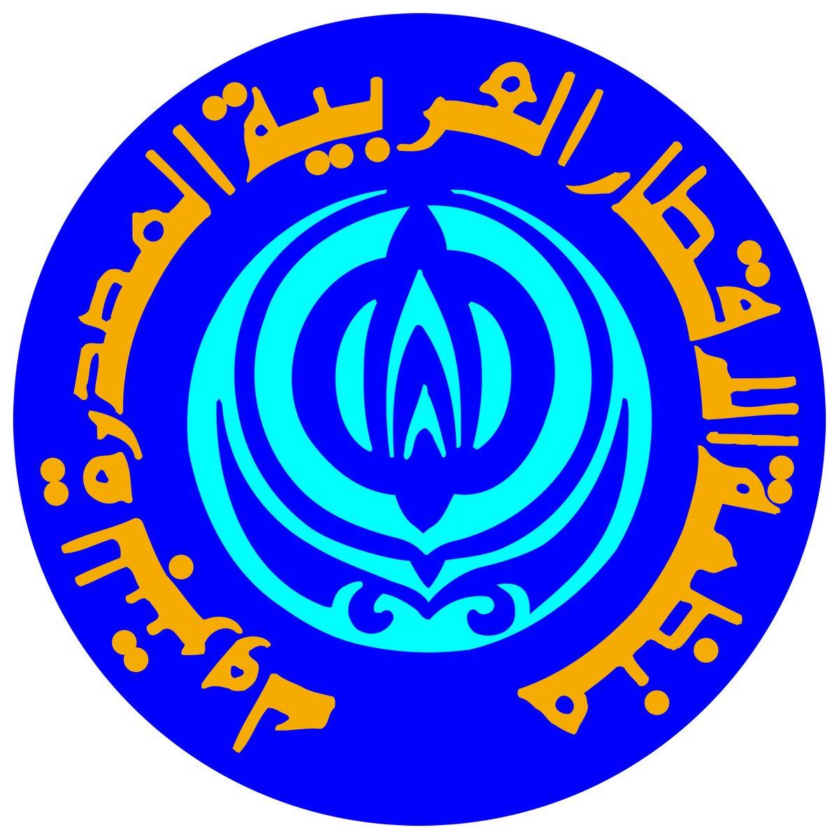 D400Bh7X4AANLH  - مجلس وزراء «أوابك» يعقد اجتماعه الـ 102 بالكويت.. السبت المقبل