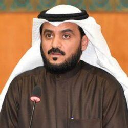 وفيات الكويت اليوم الأثنين 9 سبتمبر