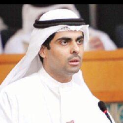 العنزي يقترح تكليف «نفط الكويت» القيام بأعمال البنية التحتية للمناطق السكنية