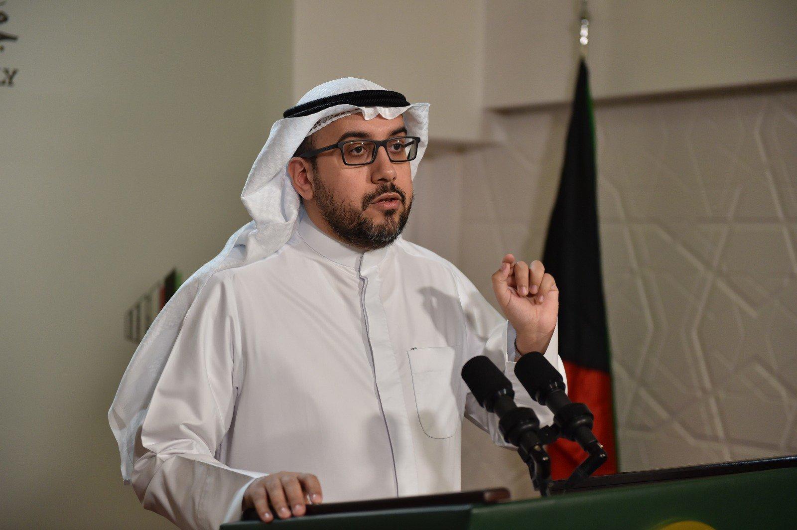 IMG ٢٠١٨٠٧٢٥ ٠٥٢٢٣٣ - الشاهين: إذا كانت الحكومة تنفق لإعمار سيناء فأين إعمار المدن الكويتية؟