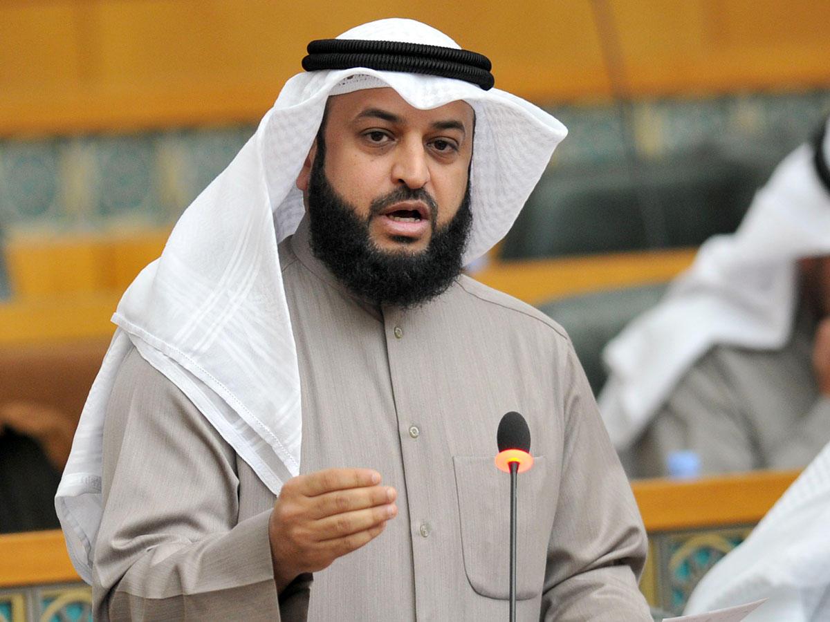 IMG ٢٠١٨١٢١٦ ١٦٤٧٤٤ - فهاد يسأل وزير النفط عن إجمالي العمالة الوافدة في مؤسسة البترول