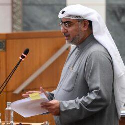 فهاد يسأل وزير النفط عن إجمالي العمالة الوافدة في مؤسسة البترول
