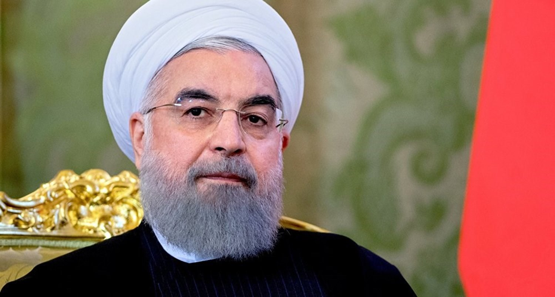 ebc6ff85 0fb3 41a9 8f6e 0f4a1eccb7e9 - الرئيس الإيراني يوقع على قانون يعتبر فيه القوات الأمريكية إرهابا !!
