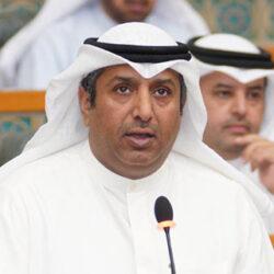 الملك سلمان يصدر قرار بترقية 106 ضابط في الحرس الوطني
