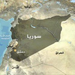"""الصحة الأردنية توضح حقيقة إعادة تدوير """"فلاتر"""" أجهزة غسيل الكلى"""