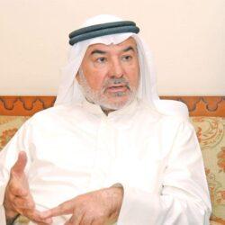 المجلس الوطني الثقافي يوافق على هدم المباني غير التاريخية في المباركية