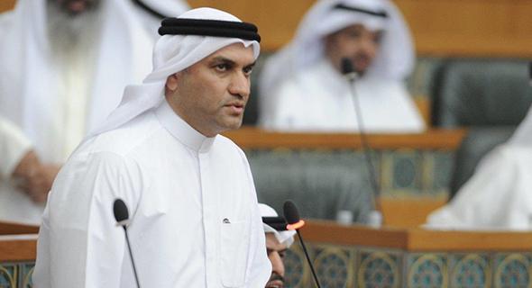 عبدالله الكندري - الكندري يعقب على حكم براءة النفيسي: تأكيد على حرية الرأي والتعبير