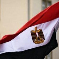 خامنئي: السعودية والإمارات يسعيان لتقسيم اليمن ويجب مواجهة مؤامراتهما