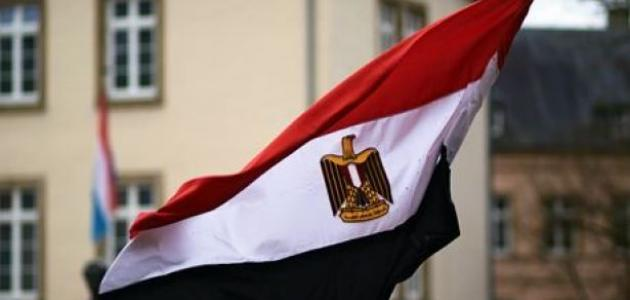 مصر - مصر: البدء في تنفيذ أكبر مدينة طبية للسياحة العلاجية في الشرق الأوسط وأفريقيا