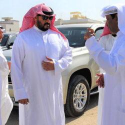 «رئاسة الأركان»: فتح باب التطوع للإلتحاق بدورتي ضباط الصف وجنود مشاة
