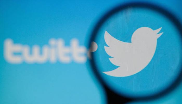 تويتر - تويتر يغلق حساب الرئاسة السورية نهائيًا