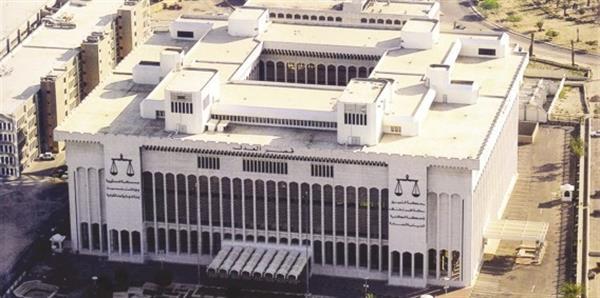 مواد و نصوص قانون تنظيم محكمة المرور في دولة الكويت - محكمة المرور: 64 حالة وفاة 87 حكما بالحبس في الربع الأول
