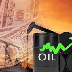 الإعلام الإيراني: سلطات جبل طارق ستفرج عن ناقلة النفط «غريس 1» خلال 48 ساعة