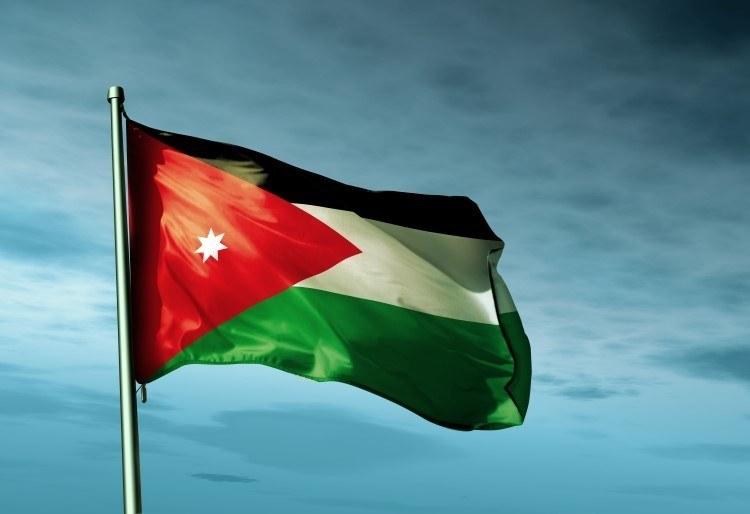 """الأردن - الصحة الأردنية توضح حقيقة إعادة تدوير """"فلاتر"""" أجهزة غسيل الكلى"""