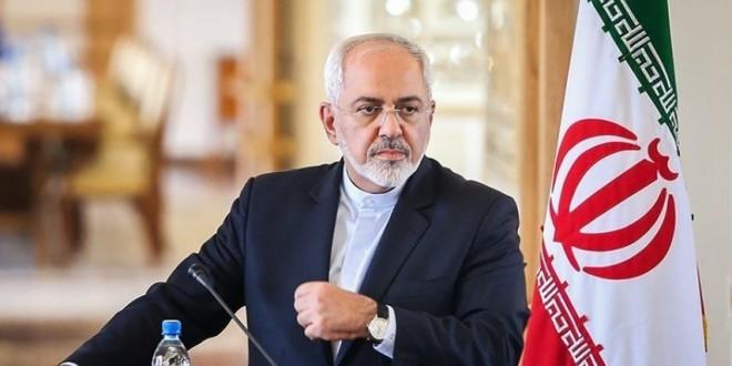 """جواد ظريف - ظريف: غير واثق في نزاهة التحقيق الدولي في استهداف شركة """"أرامكو"""" السعودية"""