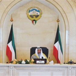 وفيات الكويت اليوم الإثنين 7 أكتوبر