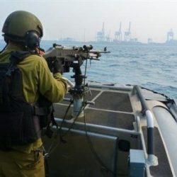 بعد تخطيها مخزون اليورانيوم المخصب.. إيران تهدد بالمزيد من أجهزة الطرد المركزي