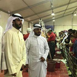 وفيات الكويت اليوم الأحد 11 أغسطس