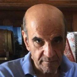 وفيات الكويت اليوم الأثنين 12 أغسطس