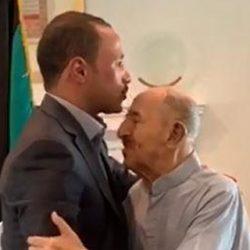 وفيات الكويت اليوم الجمعة 20 سبتمبر