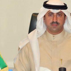 السفير أحمد الناصر: الكويت حريصة على رفع كفاءات الحوار والدفع بها لآفاق تعكس أهمية آسيا