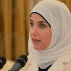 """ظريف: غير واثق في نزاهة التحقيق الدولي في استهداف شركة """"أرامكو"""" السعودية"""