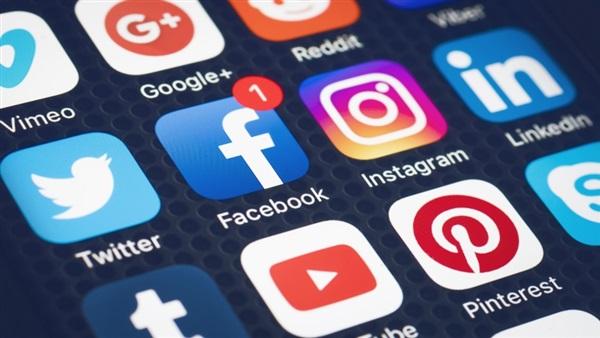 سوشيال ميديا - روسيا تحذر مواقع التواصل الاجتماعي من التدخل في الانتخابات