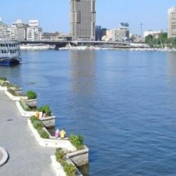 إيران: نسعى لإلغاء تأشيرات دخول سياحنا إلى سلطنة عمان
