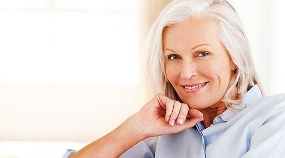 201991719373699KJ 1 - أبرز 8 أسرار لحمية العمر الطويل