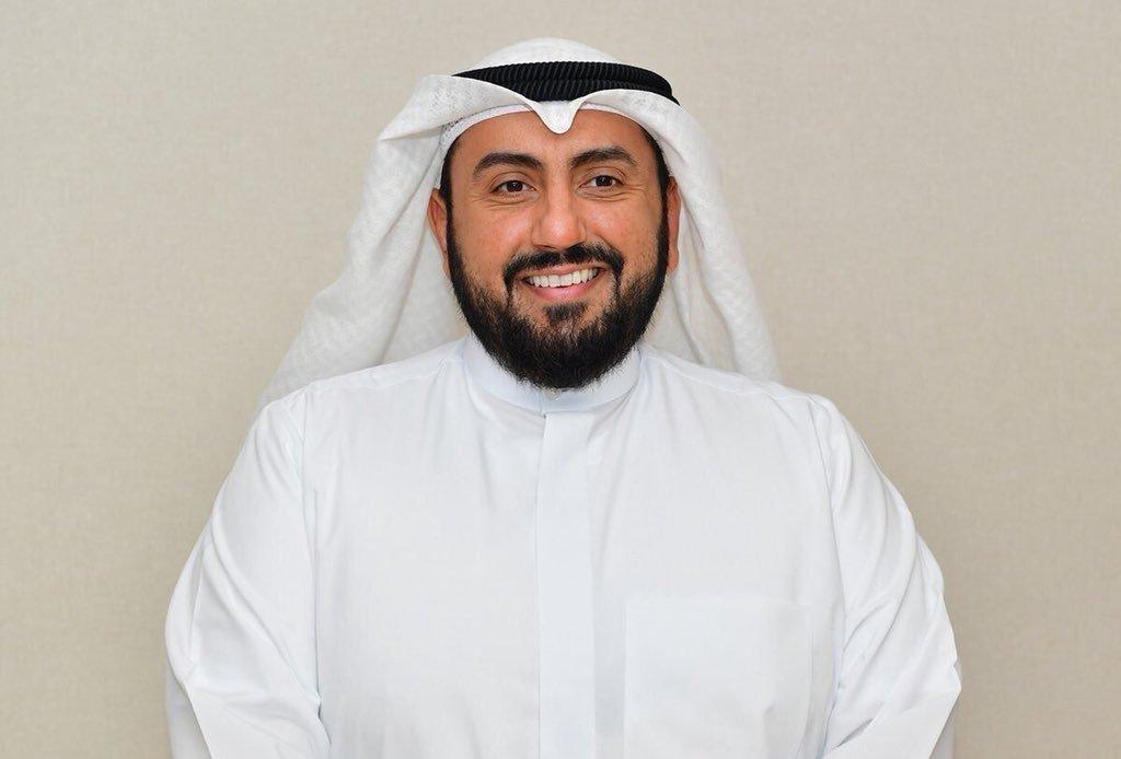 D7gXq9FX4AIod4b - وزير الصحة يشجع الحملات الوطنية للتدريب على الاسعافات الأولية