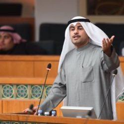 الوزيرة أسيري: لا يُخيفني العقاب السياسي تجاه القرارات الإصلاحية