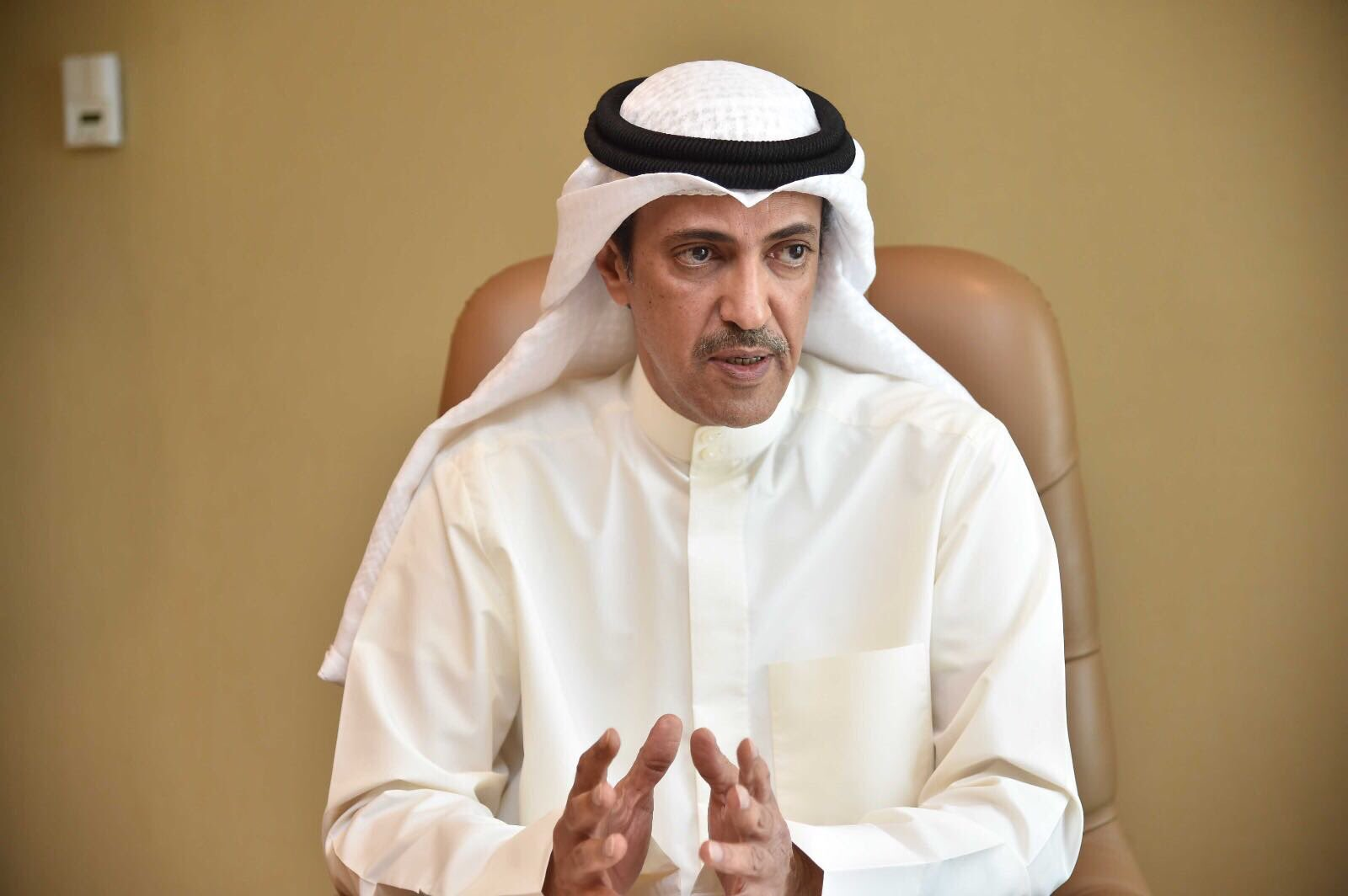 IMG ٢٠١٧٠٩١٢ ٢٠٣٨٠٧ - العتيبي يستفسر من وزيري الداخلية والنفط عن هويات المنطقة المقسومة وخطورتها على أمن الدولة