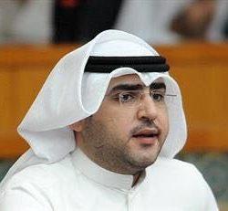 سفارة الكويت بلندن تنفي جنسية الراكب المشتبه به: «بدون».. وليس كويتيا وتم إطلاق سراحه لعدم وجود أيه شبهات عليه