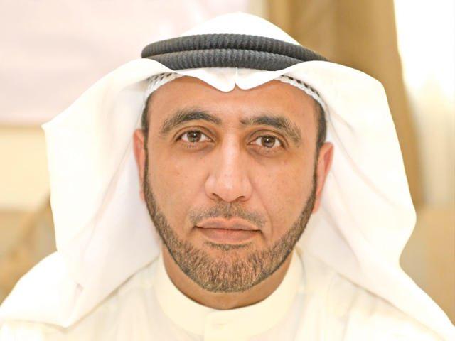 IMG ٢٠١٩٠٩١٣ ١٦٠٤٤٢ - محمد الدلال يطالب بالقبول الغير مشروط للبدون في المدارس الحكومية