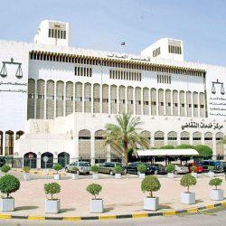 وزارة الصحة تجري تدوير جزئي في الأقسام الطبية والإدارات
