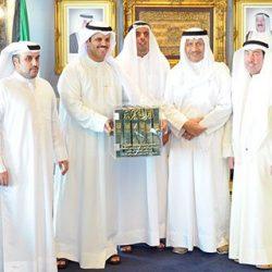 ارتفاع 5.3 نقطة للمؤشر العام في ختام معاملات «بورصة الكويت»