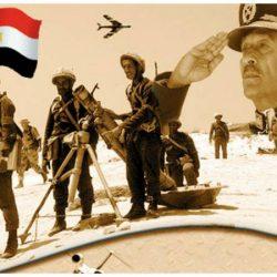 وفيات الكويت اليوم الأحد 6 أكتوبر