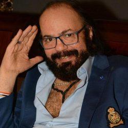 الفضل يطالب بتركيب كاميرات وسماعات في لباس الشرطة والمنتسبين لوزارة الداخلية