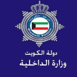 الحكم 7 سنوات سجنا على مسافر اعتدى على طاقم طائرة