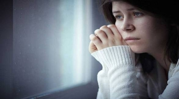 2019104201130947D7 - علاجات طبيعية تساعد في التخلص من الاكتئاب الشتوي