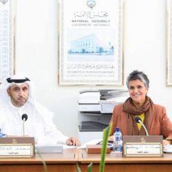 وزير الإعلام يكشف عن توجه خليجي لتعزيز قطاعي الثقافة والسياحة