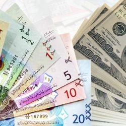 إنخفاض «النفط الكويتي»  14 سنتًا ليسجل 59.31 دولار للبرميل